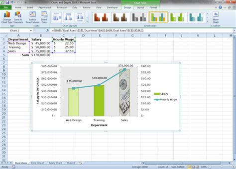 excel 2010 expert tutorial comma training page 138