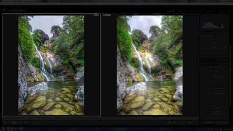 imagenes hdr con photoshop free 32 bit hdr photo tutorial lightroom photomatix