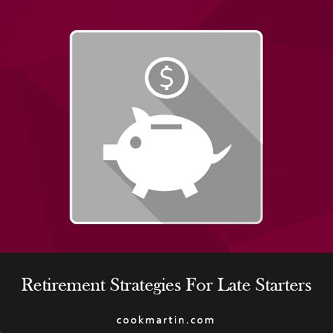 A Late Starter S Guide To Retirement what is the undeposited funds account used in quickbooks