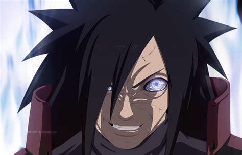 Kaos Anime Vs Obito Shippuden shippuden anime schedule september 2014