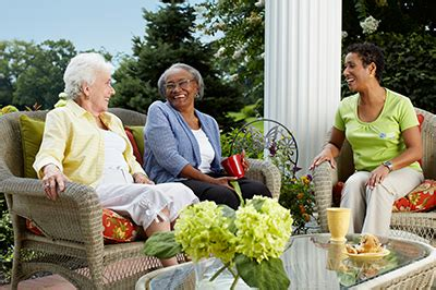 comfort keepers cupertino getting ready for your retirement home care assistance