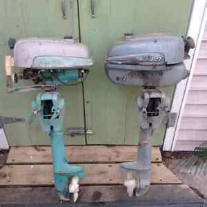 boat motor repair london ontario outboard motor other used or new boats for sale in