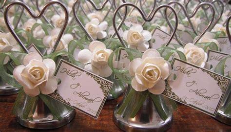 como decorar tu casa para un matrimonio civil como decorar para una boda civil en casa impactantes