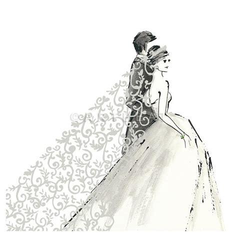 Wedding Congratulations Messages Uk by Wedding Congratulations Card Silver Veil