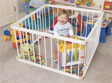 play pens playpen baby care
