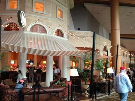 brio tuscan grille reservations brio tuscan grille harrah s cherokee nc picture of