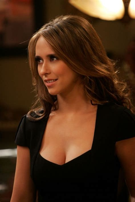 jennifer love hewitt hair ghost whisperer jennifer love hewitt ghost whisperer car interior design