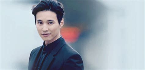 won bin di film endless love won bin denies marriage rumors omona they didn t