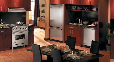 kitchen appliances san diego viking home appliances kitchen appliances mattress