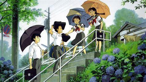 film animation ghibli studio ghibli animation movies hayao miyazaki anime
