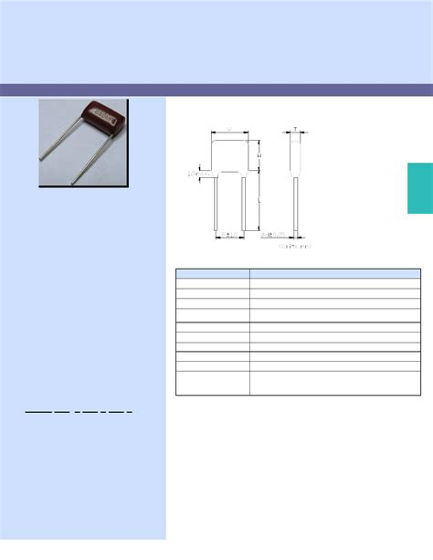capacitor filter pdf capacitor numerical pdf 28 images mn6515 datasheet pdf pinout switched capacitor band pass