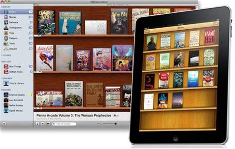 imagenes de bibliotecas virtuales bibliotecas virtuales padep la democracia