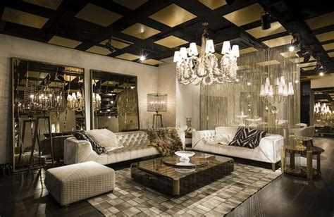 maison home interiors roberto cavalli home interiors unveilled at road chelsea