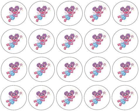 abby cadabby template 75 best abby cadabby printables images on abby