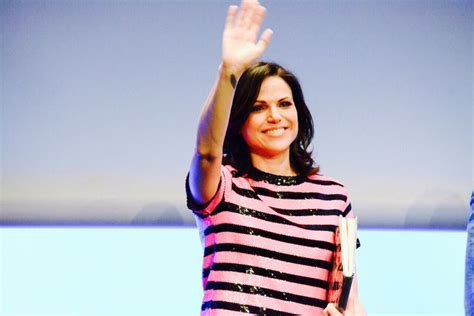 lana parrilla tattoo i s parrilla