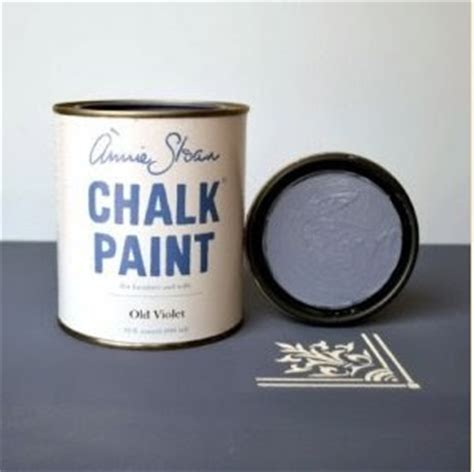 chalk paint kingston la vie vintage bleu sloan chalk paint in canada