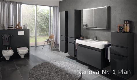 keramag dusch wc badewannen badm 246 bel wcs waschtische sanit 228 rkeramik