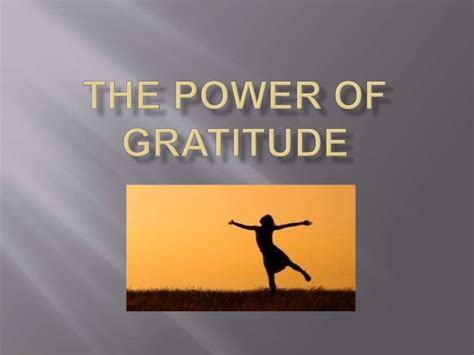 emotional success the power of gratitude compassion and pride books the power of gratitude