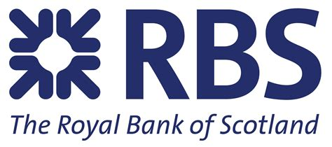 Rbs Customer Service Free Phone Number 0800 073 2257