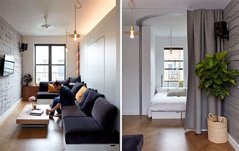 small house ideas interior house  decor