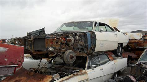 67 buick wildcat convertible for sale 1967 buick wildcat 67bu2927d desert valley auto parts