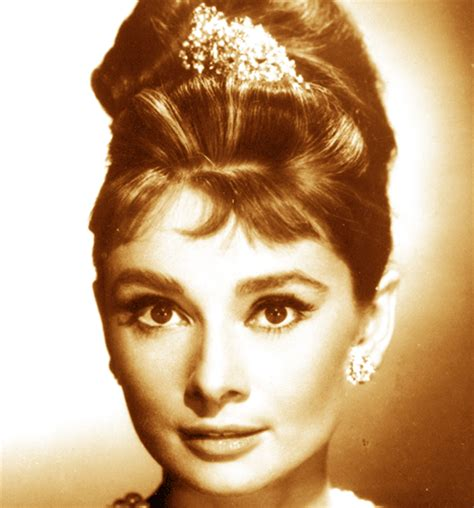 50s updo hairstyles 1950s bouffant updo hair long hairstyles