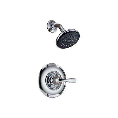 Delta Monitor Faucet Parts by Faucet 142910 In Chrome By Delta