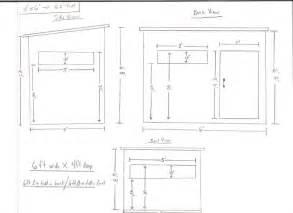799 x 581 jpeg 39kb the best homemade elevated deer blind plans