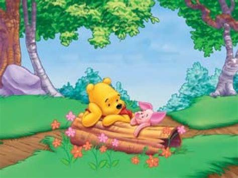 imagenes de winnie pooh con frases imgenes de winnie the pooh imagenes tiernas e imagenes