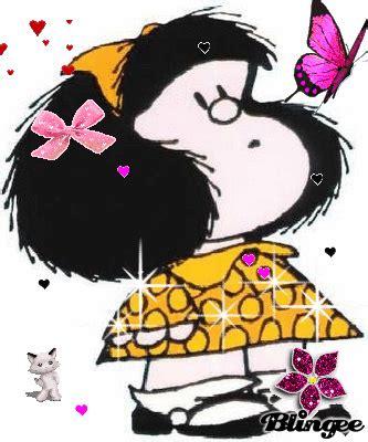 imagenes navidad mafalda imagens e gifs animados para sites e blogs mafalda