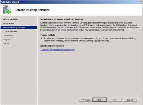 remote desktop 443 building a remote desktop gateway rdg rd gateway