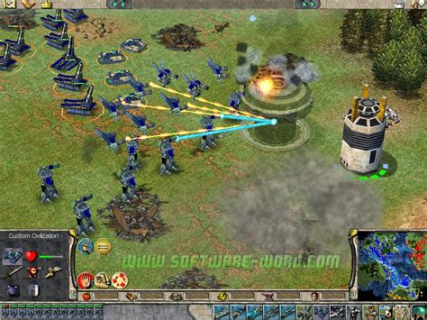 empire earth 1 free download full version for windows 7 haramain software download game empire earth 1 full