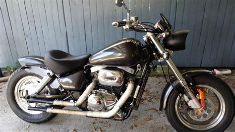 Suzuki Sarasota by Suzuki Marauder 800 Motorcycles For Sale In Sarasota Florida