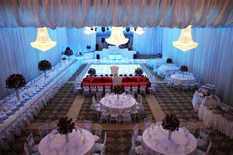 wedding halls in torrance ca banquet rooms in torrance california