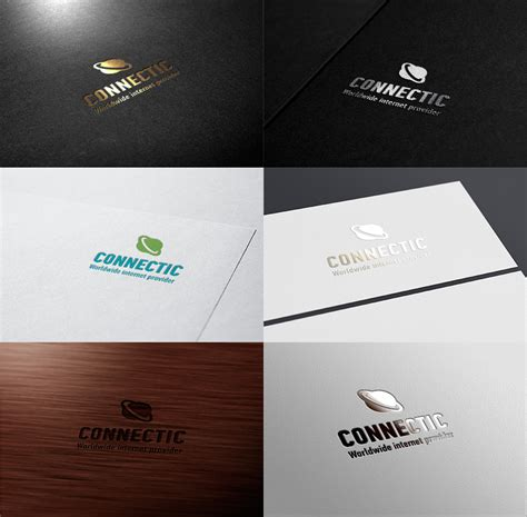 site thespruce shirt card envelope template mockup templates from design cuts t shirt factory