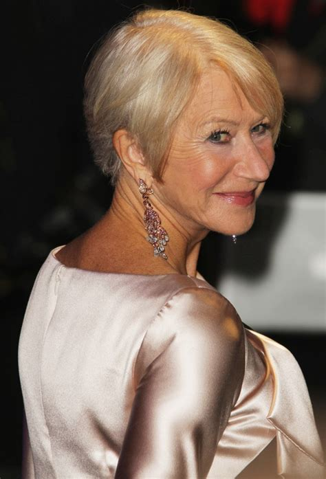 helen mirren bathtub helen mirren picture 239 london evening standard theatre