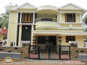 Home Renovation Design Free by House Renovation Design 2750 Sq Ft Kerala Home