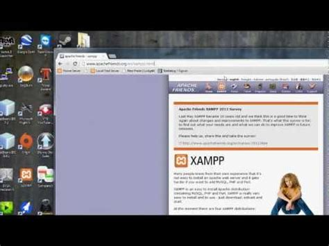 php tutorial getting started netbeans php tutorial getting started 1 youtube