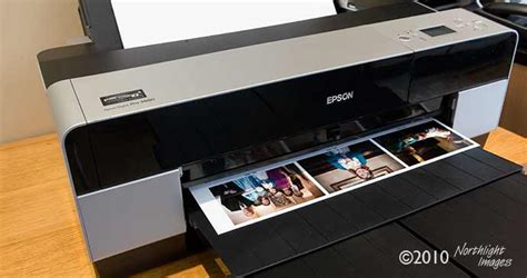 Printer A2 Murah epson stylus pro 3880 printer review 17 inch a2 width