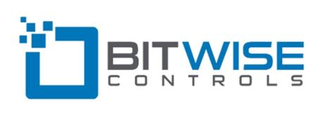 bitwise systems for home automation the