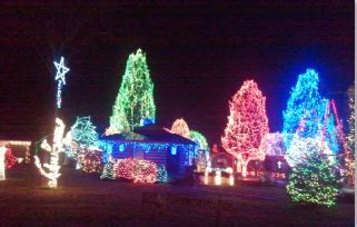 casville lights casville lights 28 images only 5 days and a up until