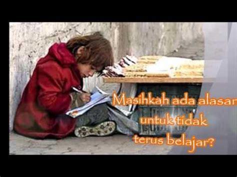 sinopsis film pendek voila film pendek pendidikan kekuranganmu menyadarkanku by