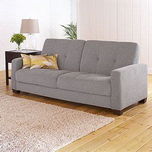 World Market Sleeper Sofa by World Market Gray Murphy Sleeper Sofa 599 99
