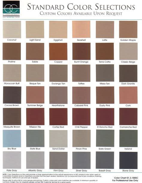 28 see the beige paint color balanced beige sw 7037 beige model metal paints and