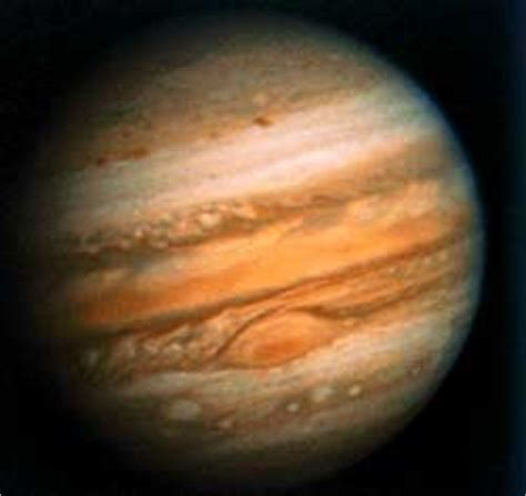 color of jupiter 187 universe today