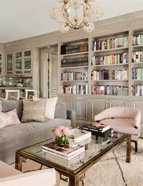 living room bookshelves best 25 living room ideas on living room ceiling ideas living room ceiling