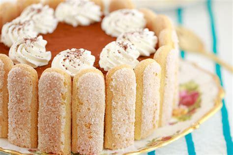 best valentines recipes no bake tiramisu cheesecake for s day gemma s