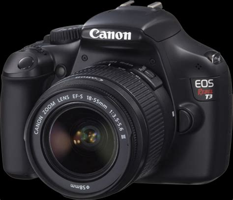 canon cost how much does a cost read description