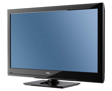 Tv Lcd Tcl 17 Inch tcl l40fhdf11ta 40 inch 1080p 60 hz lcd hdtv with 2 year warranty black electronics