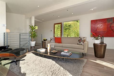 mid century home decor stunning mid century living room play interior and tone